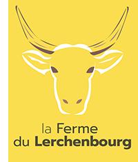 Ferme du Lerchenbourg